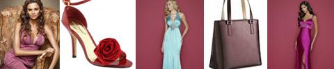 Abiyeler 2012 Modelleri