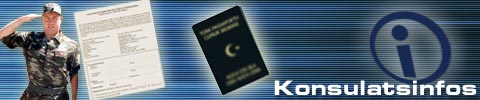 Konsolosluk Paris Turk Konsoloslugu