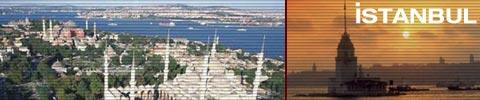 Vorwahl Istanbul