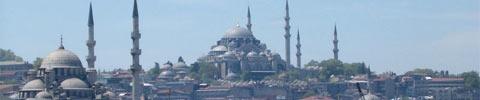 Infos Türkei